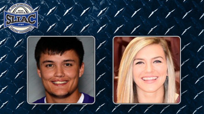 SLIAC Players of the Week - December 11