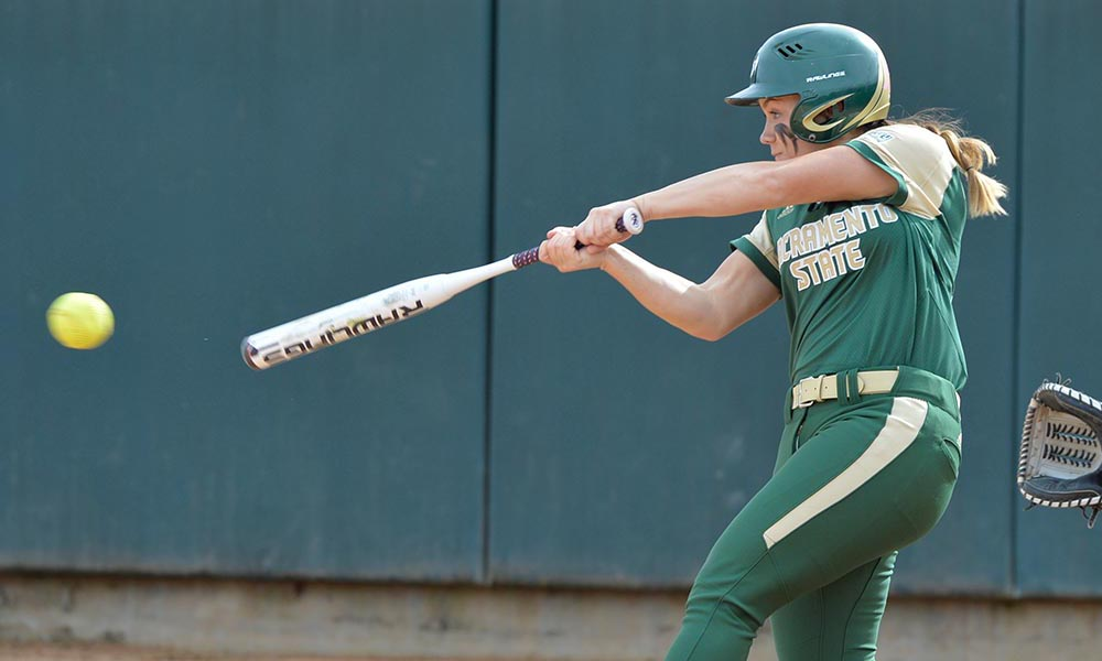 RAIN FORCES CHANGES TO NORCAL SOFTBALL CHALLENGE SCHEDULE