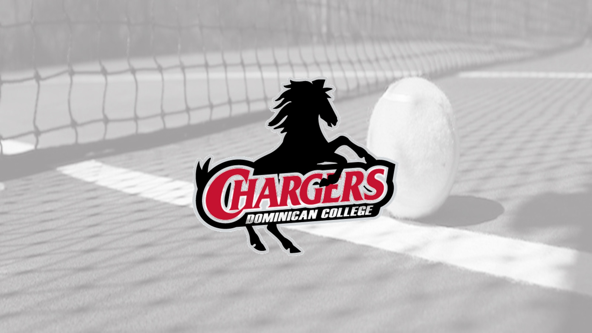 DOMINICAN COLLEGE TO ADD MEN'S AND WOMEN'S TENNIS TO 2019-2020 ATHLETICS LINEUP