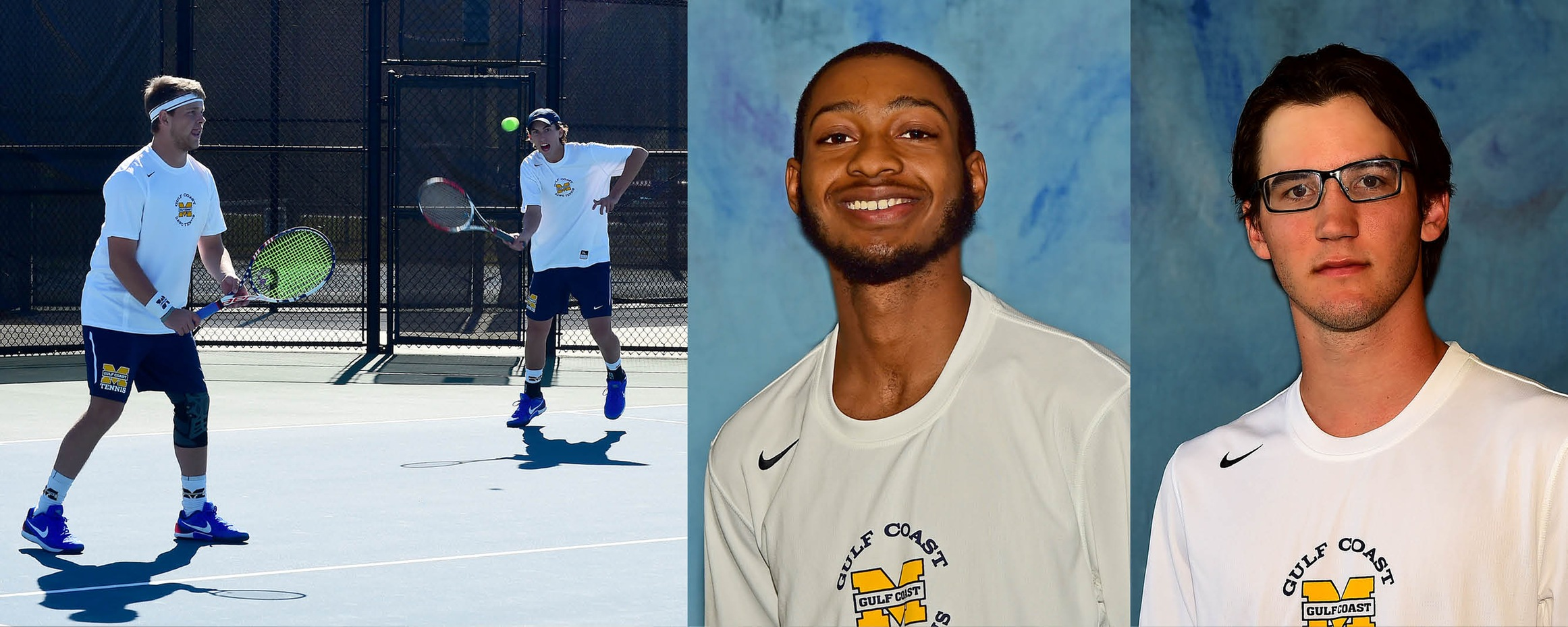 MGCCC beats JCJC 7-2 in men's tennis