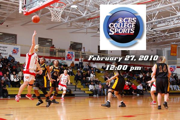 college games tomorrow cbs sports scores