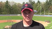 NCAA Baseball East Region Preview- Dominican