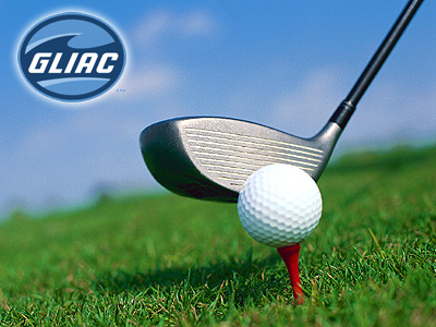 Six FSU Golfers Tabbed Among GLIAC's Best