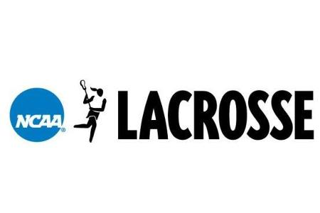Nominees Announced for Class of 2015 Honda Sport Award for Lacrosse