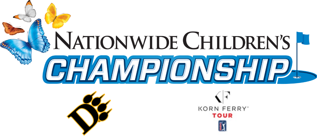 Golf Program Earns $10 Per ODU Ticket at Korn Ferry Tour Event in Columbus