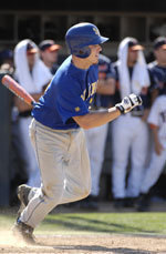 Gauchos Hit the Road to Play USC, UC Davis This Week