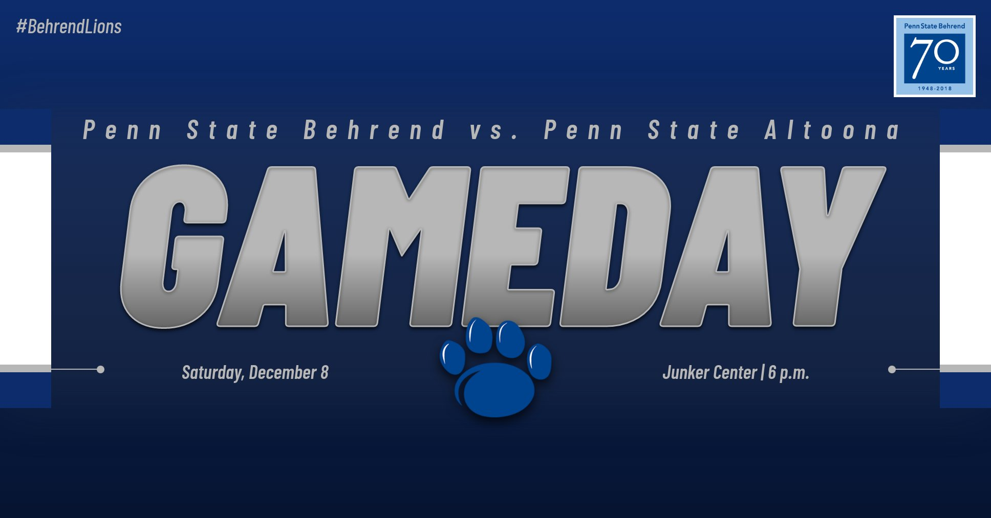 Women's Hoops to Host Penn State Altoona on Saturday Night