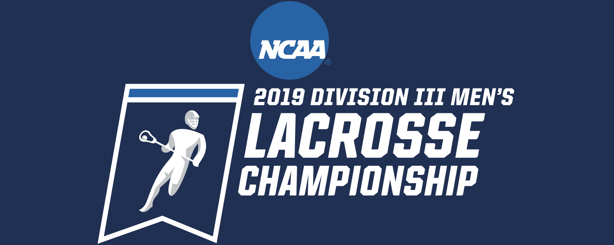 NCAA Men's Lacrosse Selection Show Airs Sunday at 9 pm