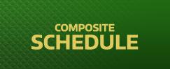 Composite Schedule