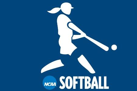 Nominees Announced for Class of 2015 Honda Sport Award for Softball