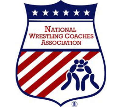 Wrestling moves up one spot to No. 18 in sixth NWCA Division III Poll