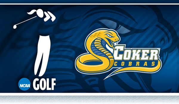 Coker Women Finish Tusculum Classic in Seventh