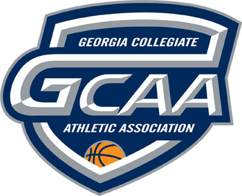 GCAA  Women's Basketball Division III Pre-Season All-Region Team and Coach's Poll