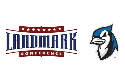 Landmark Announces Elizabethtown as Ninth Conference Member