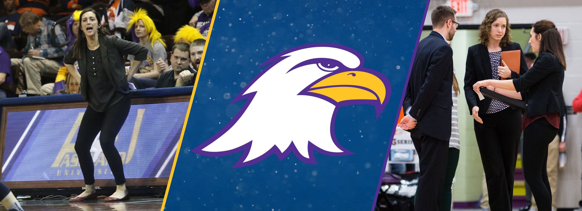 Ashland's Pickens Elevated To Head Coach; Fralick Hired At Bowling Green