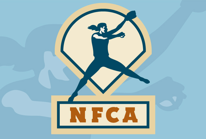 21 NAMED NFCA ALL-AMERICAN SCHOLAR ATHLETES