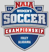 NAIA Women's Soccer Championship