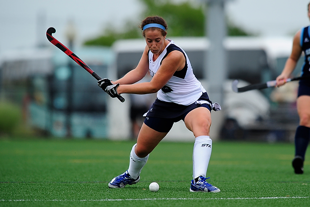 Diplomats Climb to No. 13 in NFHCA Poll
