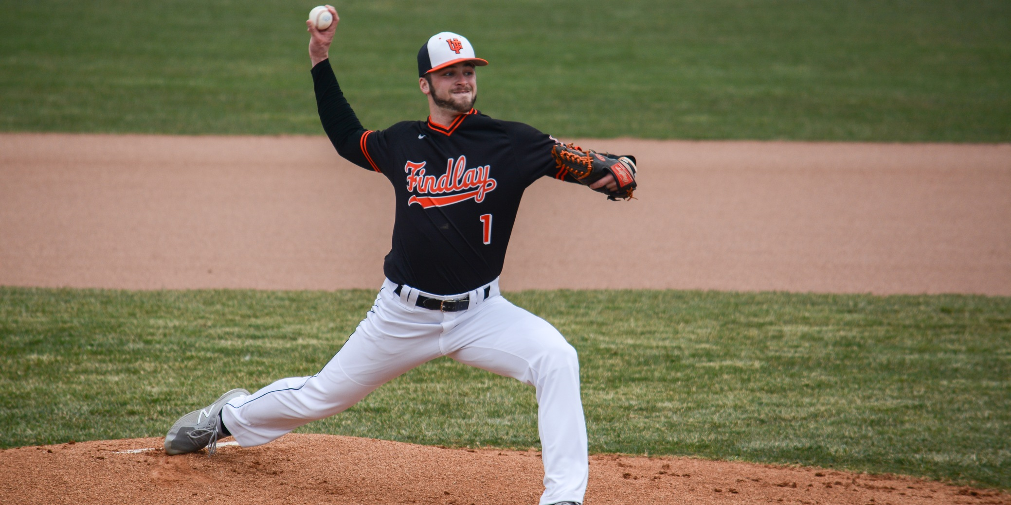 Game 2 Walk Off Propels Oilers to Double Header Sweep