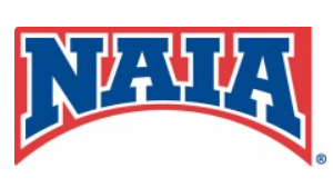PrestoSports and The National Association of Intercollegiate Athletes (NAIA) announced the expansion of their strategic partnership to enhance the member and fan experienc