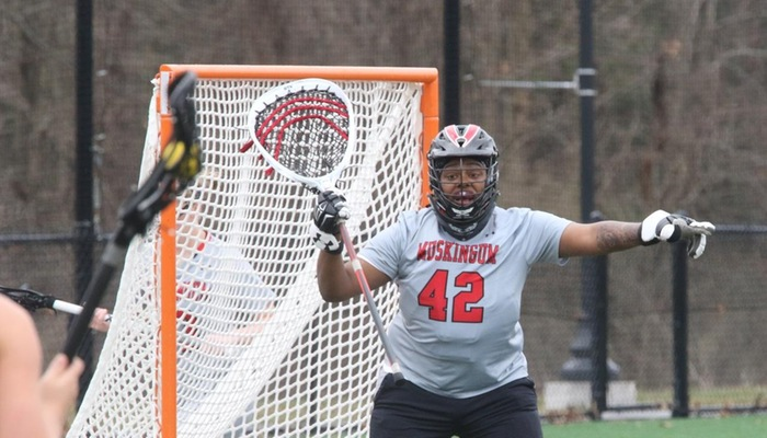 Capital defeats women's lacrosse