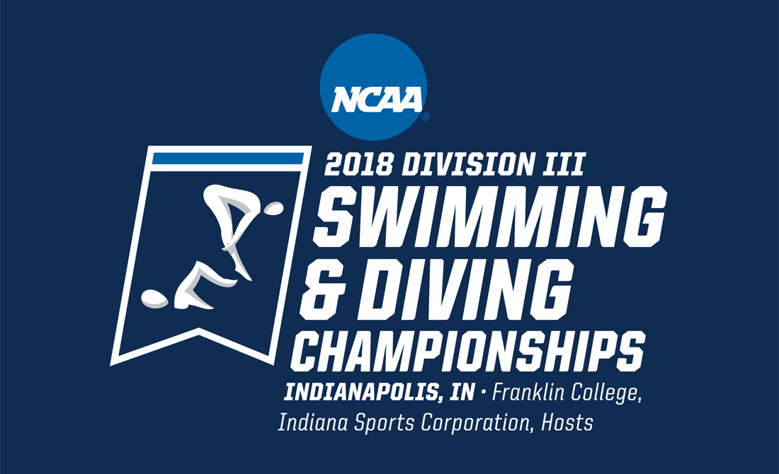UChicago Qualifies 17 Swimmers for NCAA Championships