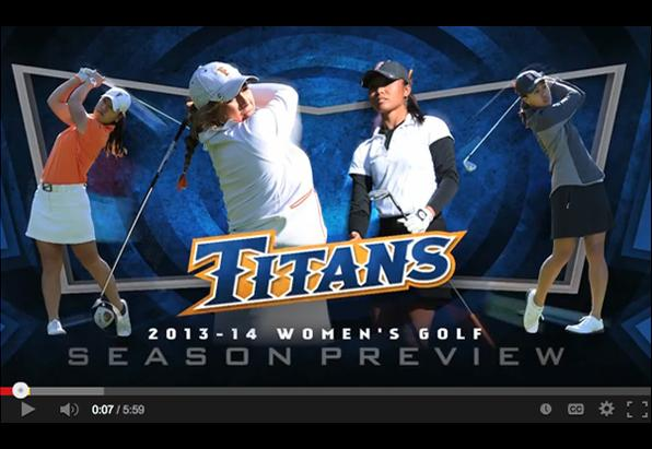 Head Coach Pearl Sinn-Bonanni Previews the Women's Golf Season