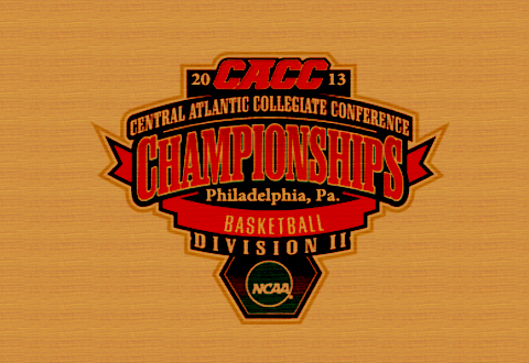 2013 CACC Basketball Quarter-Final Schedule Announced
