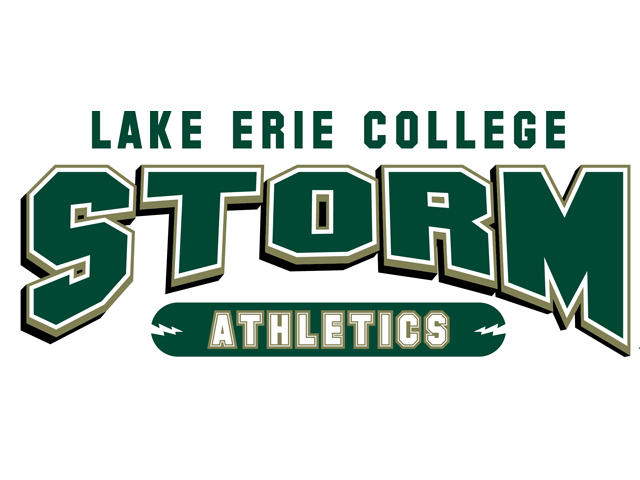 Lake Erie Athletics Announces Annual Raffle Winners