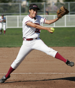 Broncos On Wrong End of Perfect Game Against Arizona State