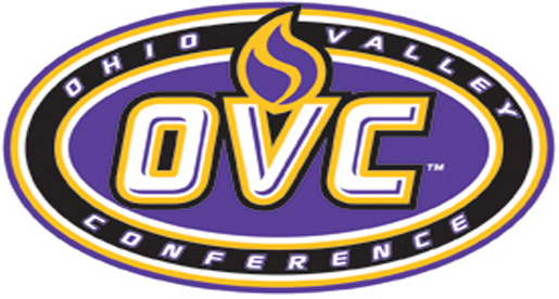 Tech nets 96 on OVC Honor Roll and 16 Academic Medals; Two teams top Academic lists