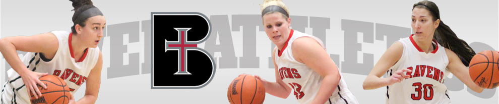 Benedictine (Kan.) College Header Image