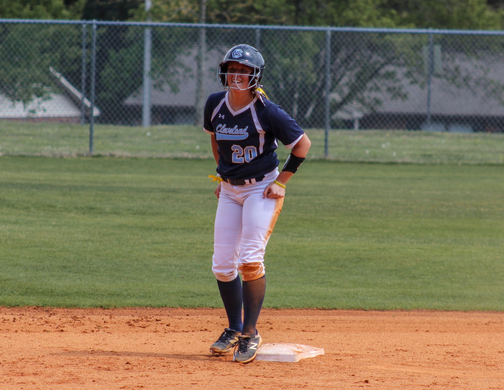 PREVIEW: Softball Enters First Round of Tournament