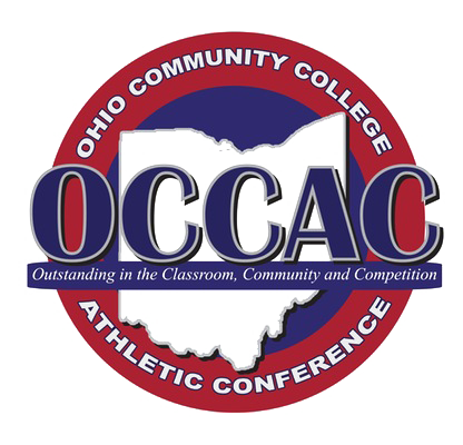 Edison State Earns Top Honor—OCCAC All-Sports Award