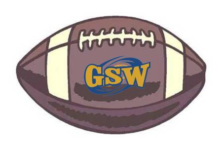 GSW to host over 700 kids at FCA team football camp