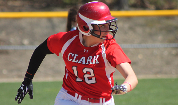 Cougars Sweep Becker In Dramatic Fashion
