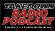 Koch appears on Takedown Radio Podcast
