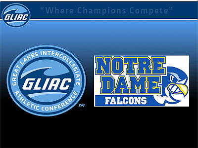 Notre Dame College Offered Affiliate Status