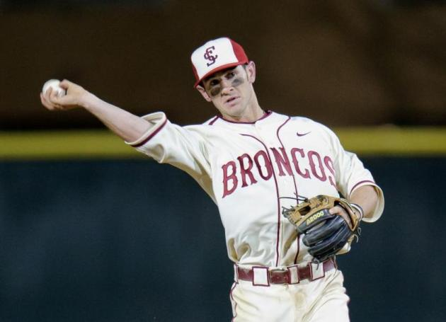 Broncos Shutout Columbia, Will Play For Jack Gifford Memorial Tournament Title Tomorrow