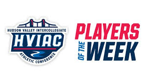 Green Selected For HVIAC Men's Basketball Player of the Week