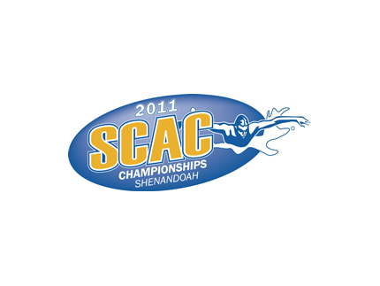 Live Results and Video of SCAC Championships Available