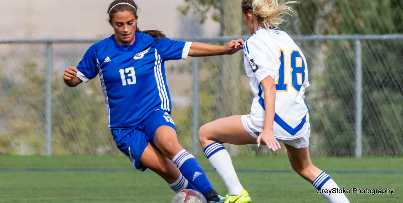 PREVIEW: Annual matchup with TRU will once again be important for both squads