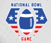 Weaver & Burris Attend FCS National Bowl