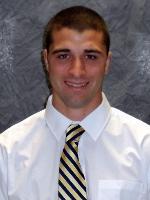 Zach Mizer