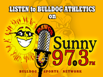Sunny 97.3 FM & BSN To Air FSU Volleyball