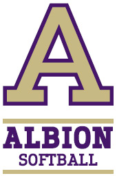 Albion Softball Clinics