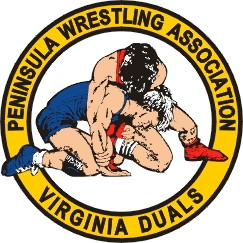 Builders Split Action In Day One Of Virginia Duals