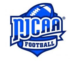 NJCAA Names All-Region XIII Football Team