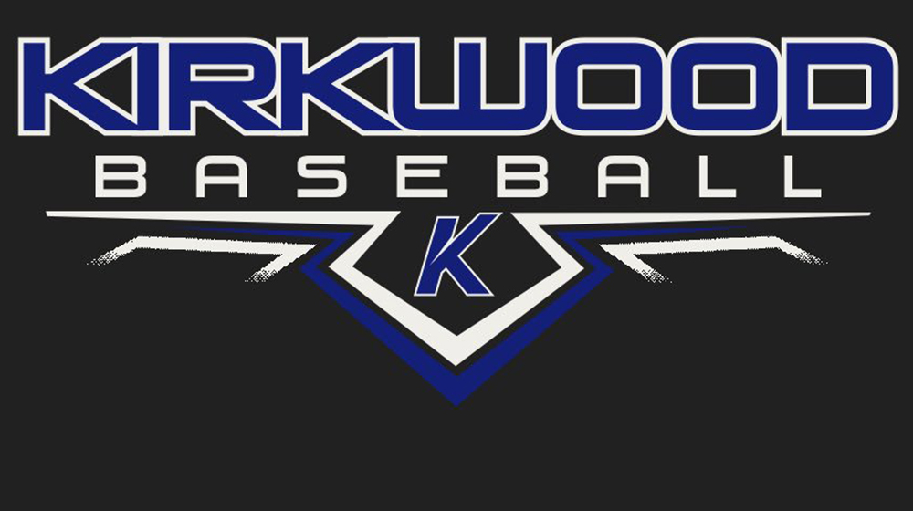 No. 10 KCC baseball team falls