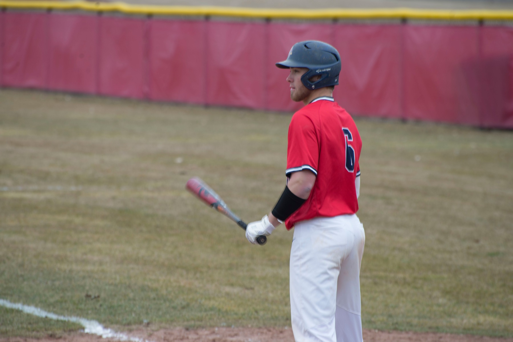 Cards claim weekend series with 19-7 victory over McKendree